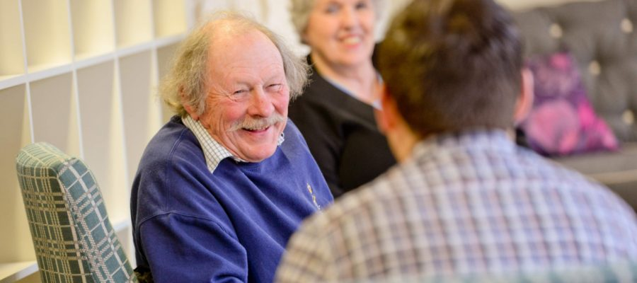 how-staying-in-a-care-home-can-improve-health-wellbeing