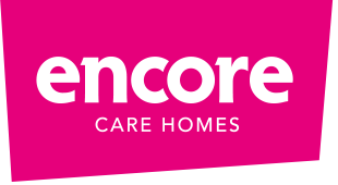 Encore Care Homes