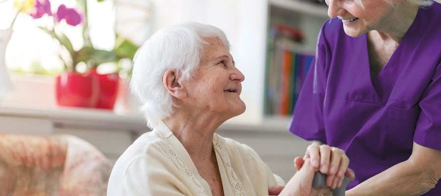 Compulsory-Dementia-Training