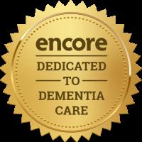 dementiabadge