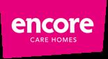 Encore Care Homes